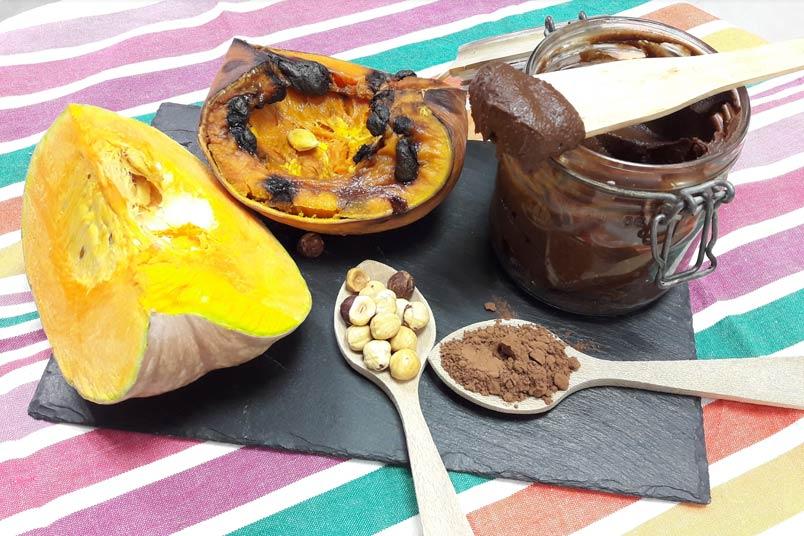 Crema-de-cacao-saludable
