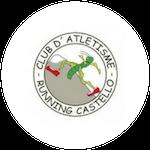 club-atletismo-running-castello