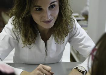 Nutrición clínica con Sheila Llop, nutrición y salud en Vila-real