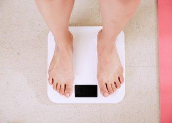 tratamiento-sobrepeso-y-obesidad-sheila-llop