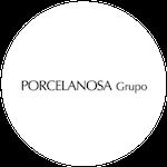 grupo-porcelanosa