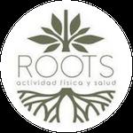 roots-actividad-fisica-salud